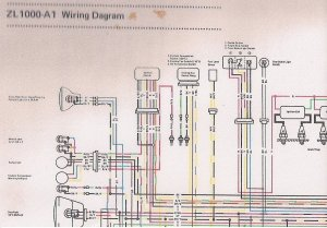 tail light not working zl oa zl 1000 wiring diagram upper left jpg